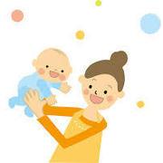 赤ちゃんとお母さんのためのコンサート♪ ご案内