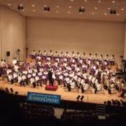 今年もやって来ました! 修道中・高等学校 サマーコンサート2015♪
